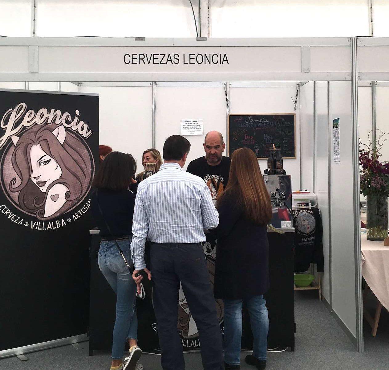 Cervezas_Leoncia_Vive_la_sierra_2019_6
