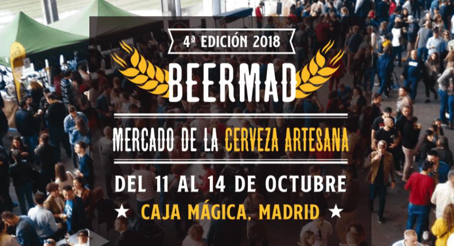 Beermad 2018